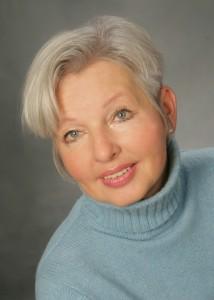 Isa Schultze-Genz